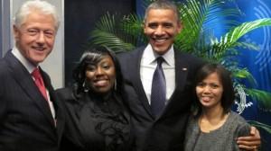 ima-matul-maisaroh-bersama-presiden-barack-obama