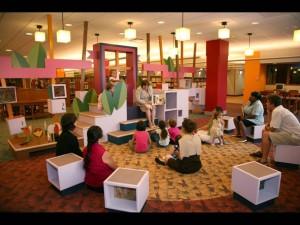 library-storytelling