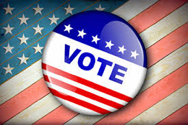 vote AS