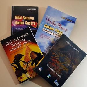 buku-buku