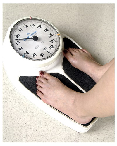 8 Cara Menambah Berat Badan Secara Alami dan Cepat