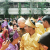 Kunjungan Pertama Dubes AS ke Kaltara Garisbawahi Eratnya Kemitraan Strategis AS-Indonesia